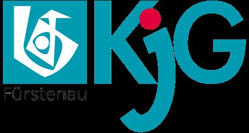 KjG Fürstenau